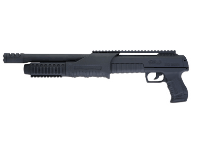 Walther SG9000 CO2.