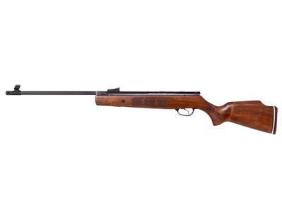 Webley Stingray Air Rifle