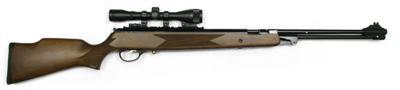 Winchester 1100 XSU Combo