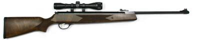 Winchester 850 XS22 Combo