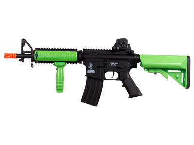 Umarex Zombie Hunter Airsoft Blaster Rifle