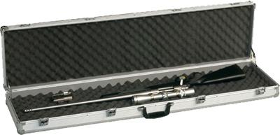 """Plano 53"""" Aluminum Rifle Case"""