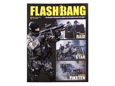 KWA FLASHBANG Magazine -001