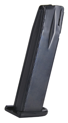 Walther P99 S 15rd Blank Mag