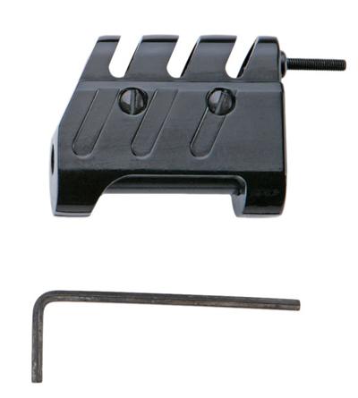 Beretta Compensator - Black