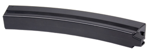 Heckler & Koch MP5 removable mag, 46rds
