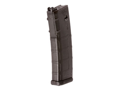 KWA LM4 Magpul PTS Airsoft Rifle Green Gas Magazine, 38 Rds
