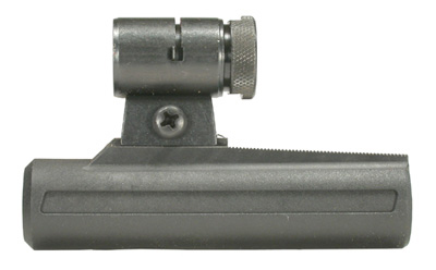 2bff45ff1383d6 RWS Diana Hooded Front Sight, Fits Models 48, 52, 54. Parts.