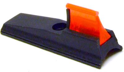 RWS Fiber Optic Front Sight, RWS Model 92