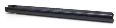 RWS Tube, Fits Model 94
