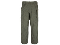 Image of 5.11 Tactical Taclite Pro Pants, Green, 34x34