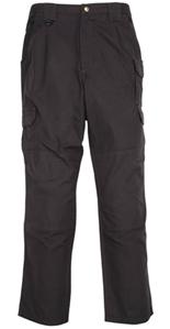 5.11 Tactical Cotton Pant, Black, 36x32