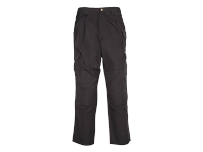 5.11 Tactical Cotton.