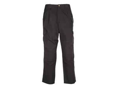 5.11 Tactical Cotton Pant, Black, 36x34