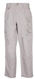 5.11 Tactical Cotton Pant, Khaki, 38x30