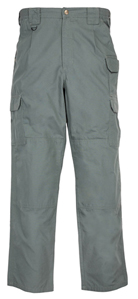 5.11 Tactical Cotton Pant, OD Green, 32x30