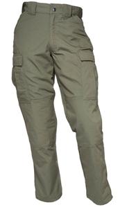 5.11 Tactical TDU Ripstop Pant, Green, Large