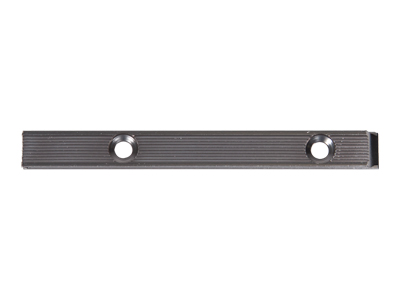 Eun Jin 11mm Scope Rail, Fits 909S Air Rifle