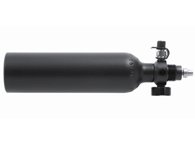 AirForce Spin-Loc Air Tank, Fits TalonP Air Pistols