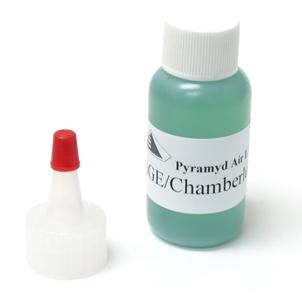 Chamber Lube, 1.