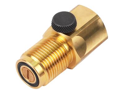 Anschutz Refill Adapter.
