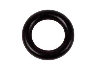 Beeman O-Ring, Fits