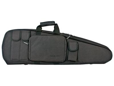 """BSA Soft Tactical Carbine Backpack, 38"""", 4 Pockets"""
