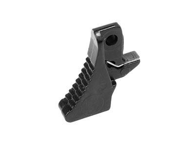 BN Safety Lever RX2