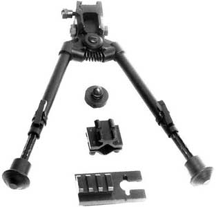 Swiss Arms Bipod.