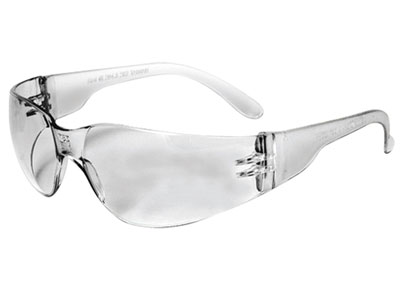 136ed7b938 Firepower Safety Glasses. Eye protection.