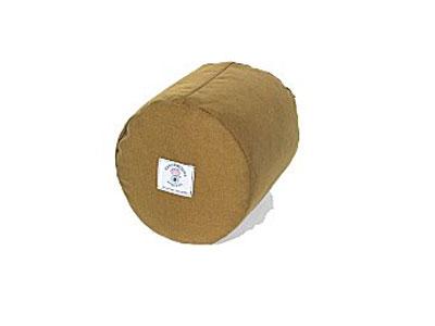 Creedmoor Sports Kneeling Roll, Cordura Nylon, Brown