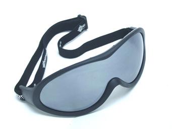 Crosman Flexible Airsoft Goggles Crosman