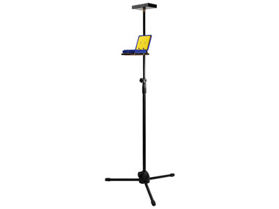 Champion Club Deluxe Off-Hand Shooting Stand, Finale Match Pellet Holder