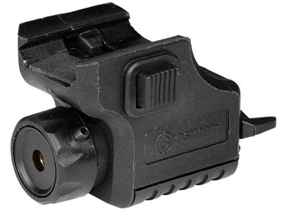 Crosman 0423 Laser Sight, Weaver Mount