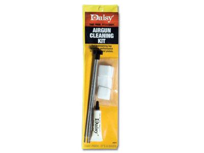 "Daisy Cleaning Kit, .177"" caliber"