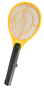 Electronic Insect Zapper