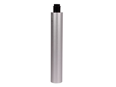 Feinwerkbau Compressed Air Cylinder, Fits P44 Air Pistol
