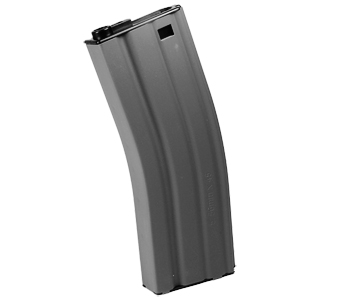 G&G Armament Magazine for the Mod16, 450 rounds