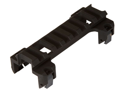 Scope Claw Mount for G3 & MP5 Variants