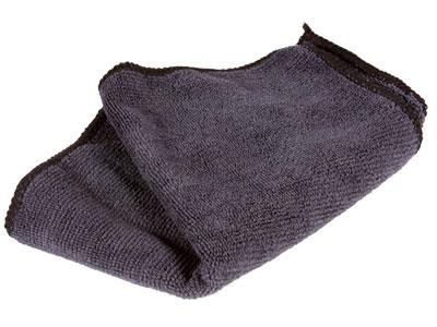 "Gamo Moisture Cleaning Cloth, 10""x10"""