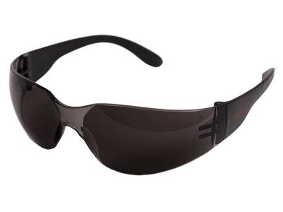 Gamo Safety Glasses.