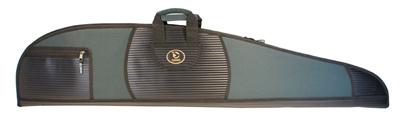 "Gamo 50"" Padded Rifle Case, Green"