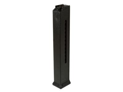 H&K UMP Airsoft Submachine Gun Magazine, 400 Rds