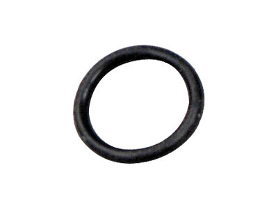 HFC Gas Blowback Series Small Pistol Magazine O-Ring