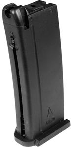 H&K MP7 GBB 20-rd Magazine