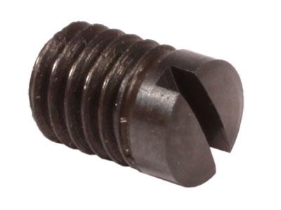 Weihrauch HW30/Beeman R7 Fixing Screw