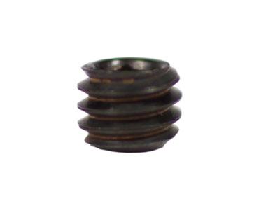 Weihrauch HW98/Beeman R11 Barrel Sleeve Screw