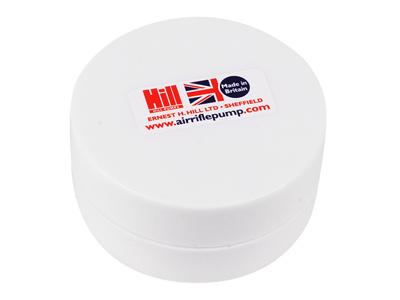 Hill Hand Pump NLGI 2 Silicone Grease, 40g