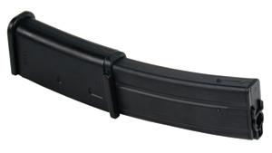 Heckler & Koch MP7 AEG Mag, 160 rds