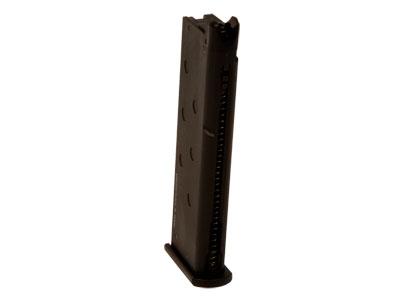 KWA TT-33 Airsoft Pistol Magazine, 11 Rds